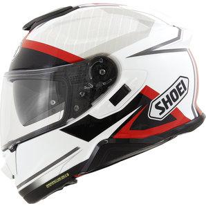 Shoei Gt Air >> Shoei Gt Air Ii Affair Tc 6 Full Face Helmet