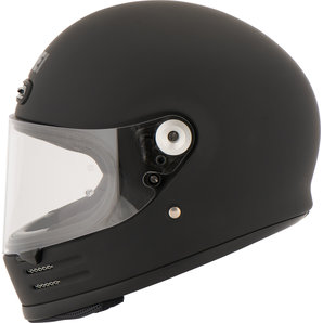 Glamster Full-Face Helmet