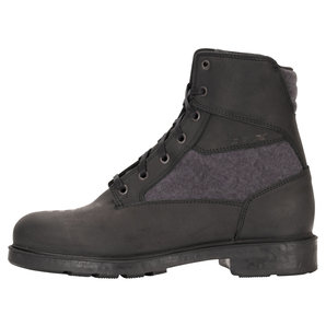 Rook WP Stiefel
