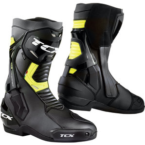 ST-Fighter Racing Boot