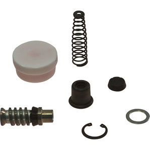 Clutch cylinder repair kit