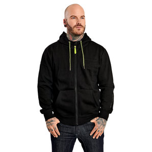 Simply Racing Kapuzenjacke