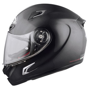 X-802RR Carbon integraalhelm