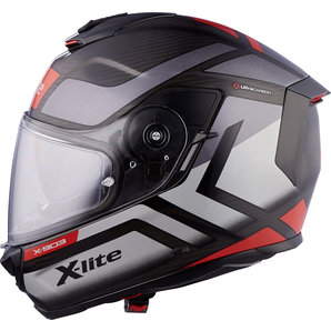 c9ee9b3d Buy X-lite X-903 Ultra Carbon Airborne Full-Face Helmet | Louis ...