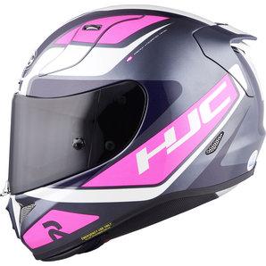 Hjc Rpha 11 >> Buy Hjc Rpha 11 Scona Mc8 Full Face Helmet Louis Motorcycle Leisure