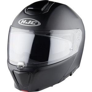 buy hjc rpha 90 flip up helmet louis motorcycle leisure. Black Bedroom Furniture Sets. Home Design Ideas