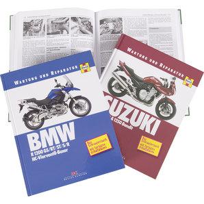 Bücher VertrauenswüRdig Haynes Handbuch Harley-davidson Sportster Reparaturanleitung/reparatur-handbuch Einfach Zu Reparieren Automobilia