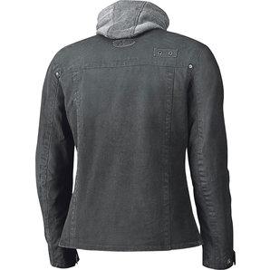 Buy Held Crow 6737 jacket, black | Louis motorcycle clothing