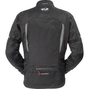 e05ccff7 Buy Held 6847.47 Louis 80 textile jacket | Louis Motorcycle & Leisure