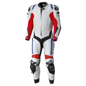 HELD 5212 RACE-EVO