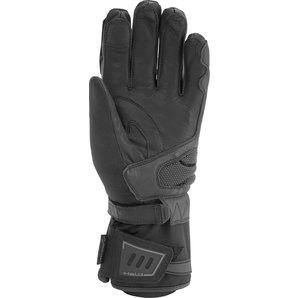 57d4f583309b8f Buy Held Rain Cloud II gloves   Louis Motorcycle & Leisure