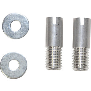 Bar-end Adapters for