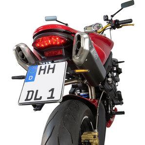 Excellent Lauflicht Led Blinker Kaufen Louis Motorrad Feizeit Wiring Database Aboleterrageneticorg
