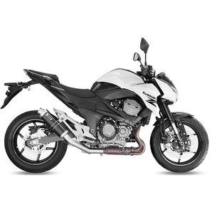 buy mivv gp black steel silencer louis motorcycle leisure Single Cylinder Ducati mivv gp black steel