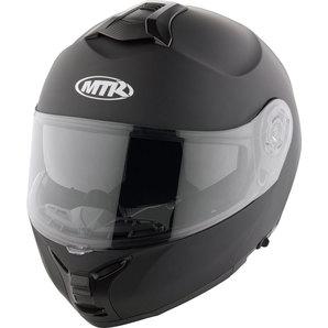 MTR K-13