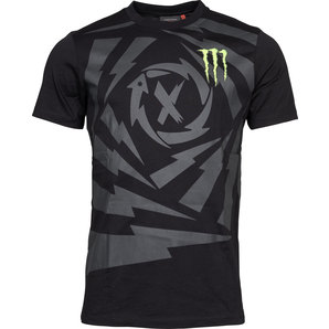 MONSTER T-SHIRT