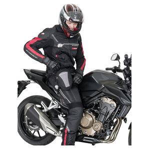 moto detail beintasche kaufen louis motorrad feizeit. Black Bedroom Furniture Sets. Home Design Ideas