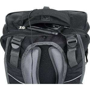 f3ad6162a9d Moto-Detail rugzak Casual kopen | Louis motor & vrije tijd