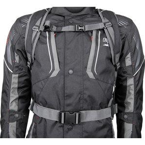 5502921df5c Rugzak *Office* Moto-Detail kopen   Louis motor & vrije tijd