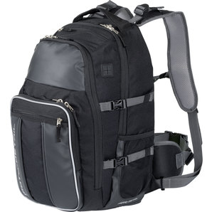 backpack *Office*