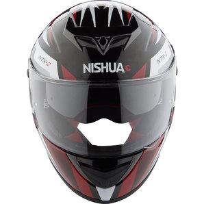 buy nishua ntx 2 full face helmet louis motorcycle leisure