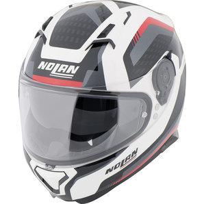 NOLAN N87 ARKAD