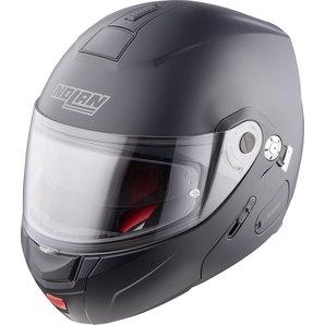 buy nolan n91 evo louis special n com flip up helmet louis motorcycle leisure. Black Bedroom Furniture Sets. Home Design Ideas