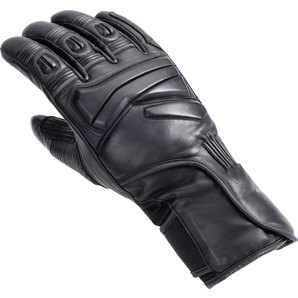 Jakutsk gloves