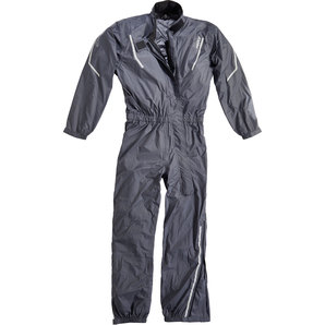 Mini size rain suit