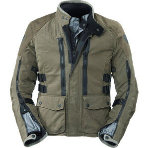 Buy Rev It Sand Urban Textile Jacket Louis Moto