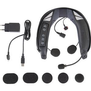 f53395d3d3b6aa Buy Schuberth Rider Communication System SRC C3 Pro / C3 Pro Women ...