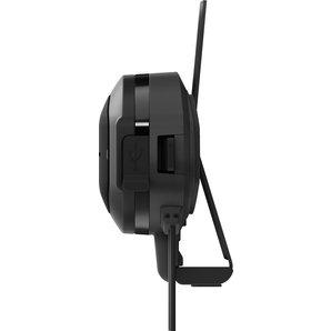sena sf 2 bluetooth headset kaufen louis motorrad feizeit. Black Bedroom Furniture Sets. Home Design Ideas