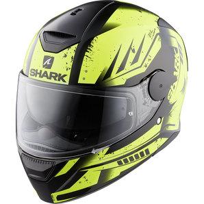 buy shark d skwal dharkov full face helmet moto shark d skwal dharkov