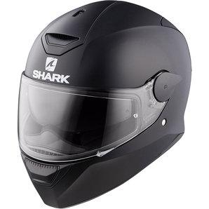 buy shark d skwal full face helmet moto shark d skwal