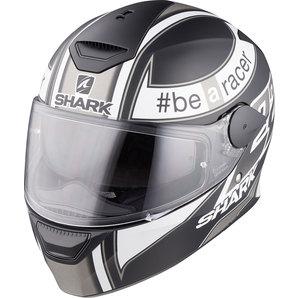 SHARK D-SKWAL SAM LOWES