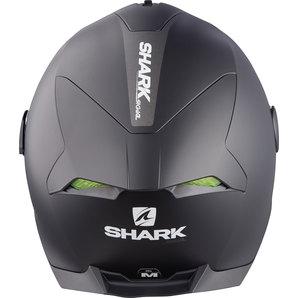 3385f0f1 Buy Shark Skwal 2 Full-Face Helmet   Louis Motorcycle & Leisure