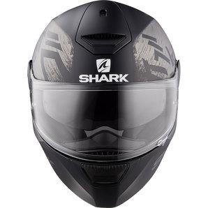 Buy Shark D Skwal Hiwo Full Face Helmet Louis Motorcycle Leisure