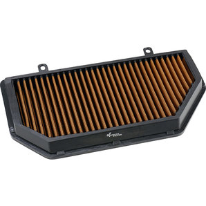 Sprint Racing Airfilter Polyester Fabric