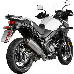 Motorrad Schlüsselanhänger Gummi Kawasaki Yamaha Suzuki Honda Moto Scooter