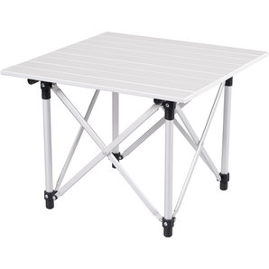 table pliante Uquip