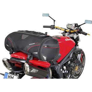 vanucci hecktasche vs04 sportivo kaufen louis motorrad. Black Bedroom Furniture Sets. Home Design Ideas