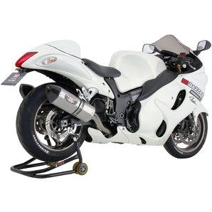 Buy YOSHIMURA R-77 Exhausts   Louis Motorcycle & Leisure