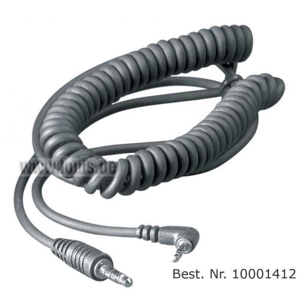 N-COM MULTIMEDIA-CABLE