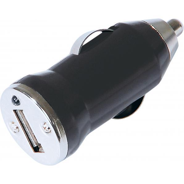 USB/CIG. LIGHTER PLUG