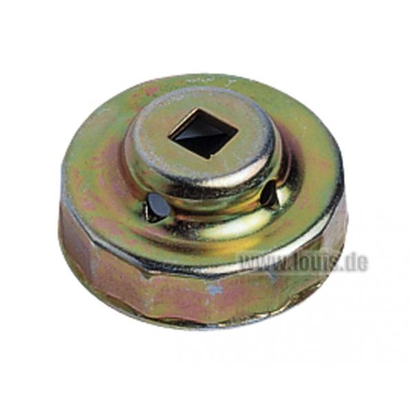 SPECIAL OIL FILTER WRENCH