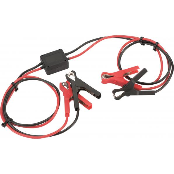 JUMP-START CABLE WITH