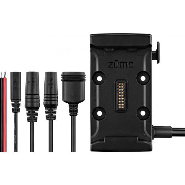 REPLACEMENT ZUMO 590/595