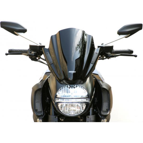 AM-01 Motocross Motorradjacke mit R/ücken und Brustschutz Fallschutz Schutzjacke f/ür Motorrad ATV Mountain Radfahren Scooter MTB Protektorenjacke PKFG/® Motorrad Schutz Jacke Herren