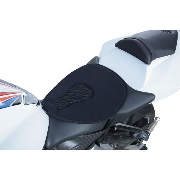 MOTO112+ GEL SEAT-PAD