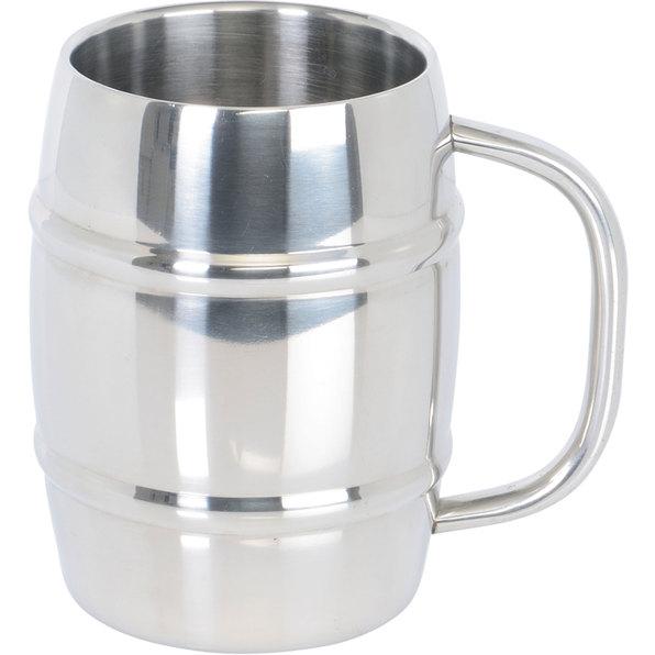 DRINKING CUP BARREL
